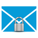 FREE Email Encrypter Tool